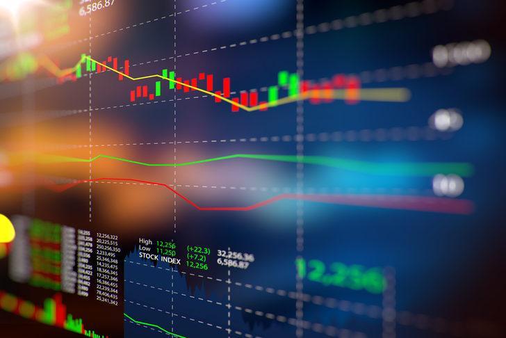 Merkez Bankası faiz kararı açıklandı! Merkez Bankası PPK faizi kaç oldu? Dolar kaç TL, ne kadar?