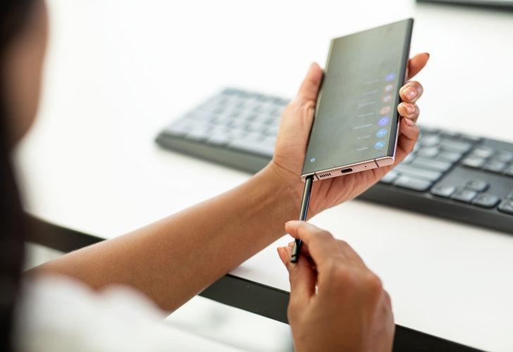 Samsung, Galaxy Note defterini kapatmış olabilir! Peki ne yapacak?