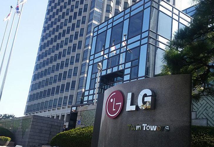 LG, Cybellum'u satın alıyor