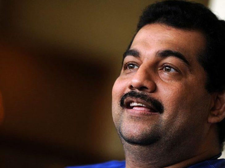 Koronavirüse çare iksir bulduğunu iddia eden Sri Lankalı büyücü, virüs nedeniyle öldü