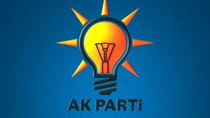 Ankara'yı sallayan iddia! Her şey 2 ayda bitecek