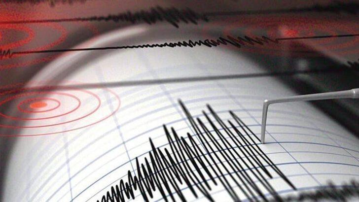 Depremzedeler, basın açıklaması yaptı