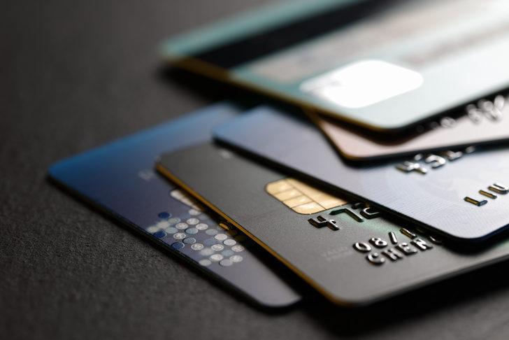 Kredi kartı kullanan herkesi ilgilendiriyor! Aman dikkat bu tuzağa düşmeyin