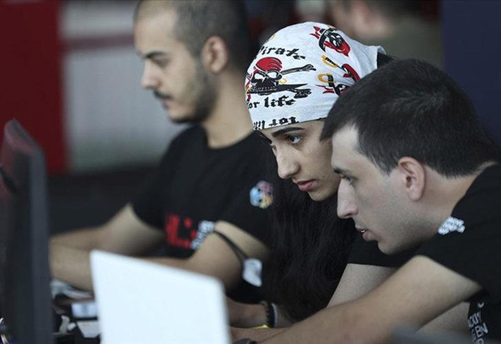 HackIstanbul siber kahramanlar yetiştirecek