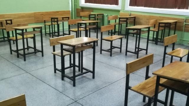 """""""Din dersinde Alevi sorgusu"""" yapan öğretmen görevden uzaklaştırıldı"""