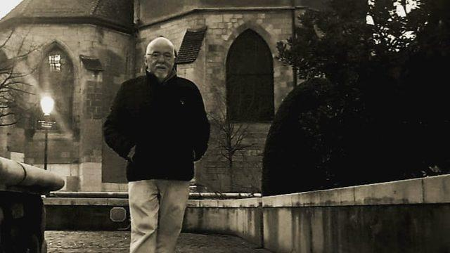 Paulo Coelho kimdir?