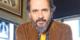 Timuçin Esen'in vazgeçtiği TRT dizisinin başrolü belli oldu