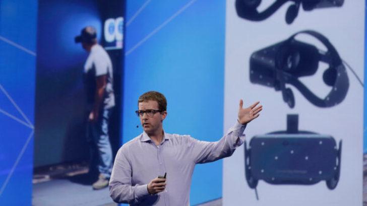 Facebook, tarihinde önemli bir bölümü kapatmak üzere