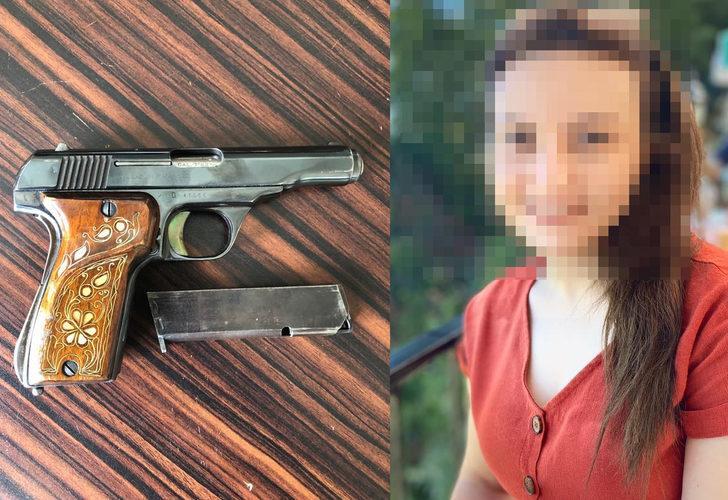 Yeni evlenen doktor çiftin aileleri arasında silahlı kavga! Damat ve ailesi yaralandı