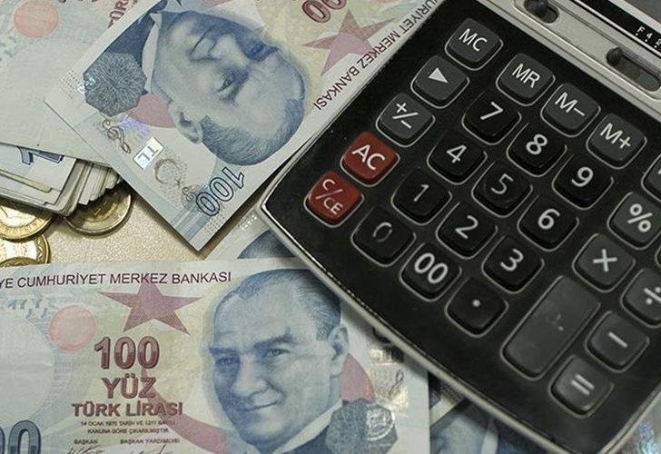 Faiz indirimi sonrası dikkat çeken açıklama: Türk Lirası için zor bir kış olacak