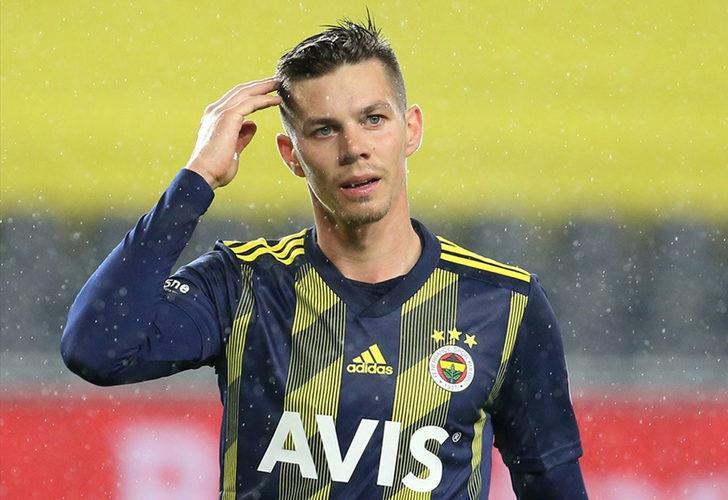 Fenerbahçe, Zajc transferinde dolandırıldı iddiası!