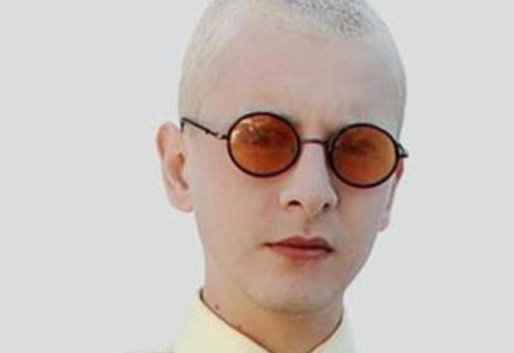 Pis Yedili dizisinin Albino PC'siydi! Son hali inanılmaz