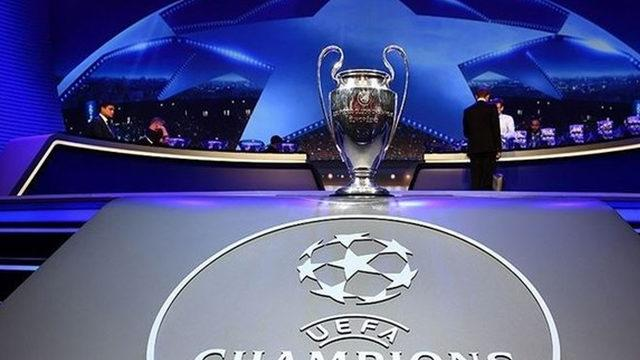 UEFA'dan flaş karar! Barcelona, Juventus Real Madrid...