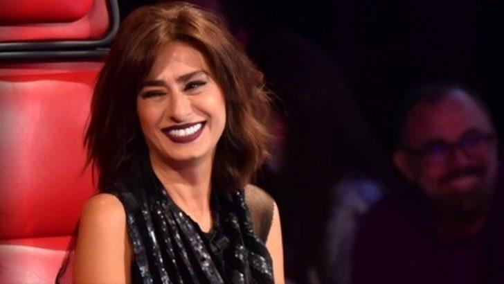 O Ses Türkiye'de Yıldız Tilbe ile Athena Gökhan tarışması... Yıldız Tilbe ile Gökhan Özoğuz arasında ırkçılık tartışması mı yaşandı?