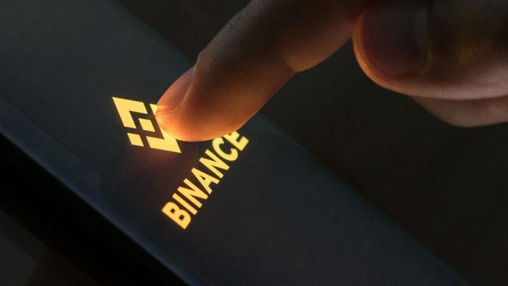Kripto para yatırımcıları dikkat! Binance'tan Çin kararı: Durduruyorlar