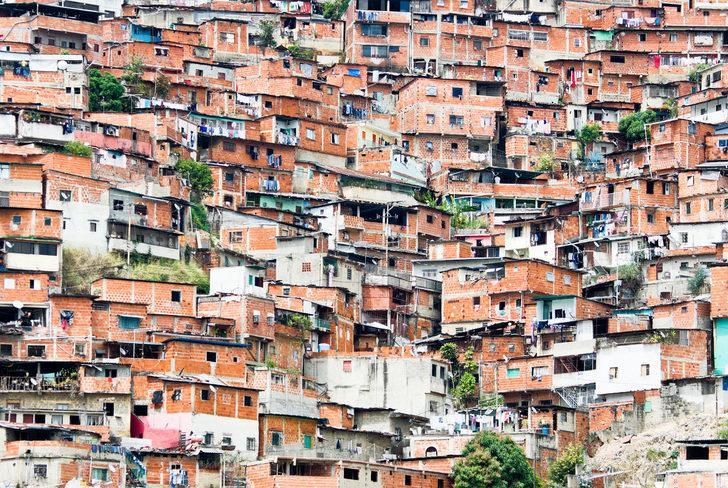 Dünyanın en yüksek enflasyon oranına sahip! Venezuela, para biriminden altı sıfırı sildi