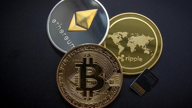 G7'den merkez bankası dijital para birimlerine ilişkin açıklama