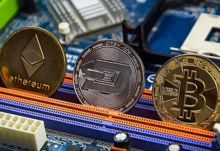 Coinbase, en az 6 bin müşterisinden kripto para çalındığını açıkladı