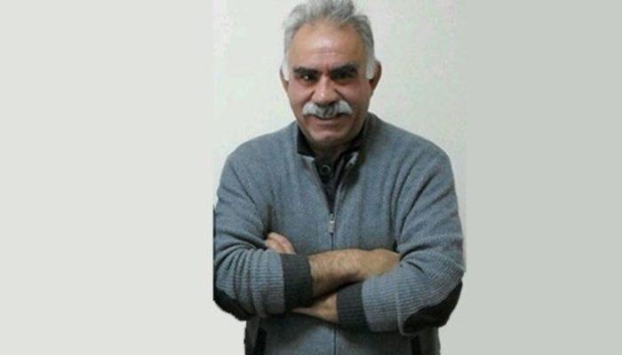 Abdullah Öcalan öldü mü? Başsavcılık'tan resmi açıklama geldi
