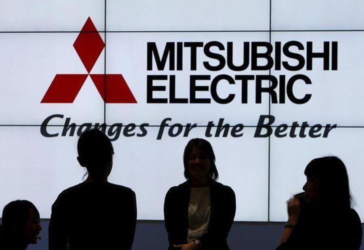 Mitsubishi Electric Başkanı Sakuyama Masaki istifa etti
