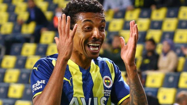 Fenerbahçe liderliği geri aldı!