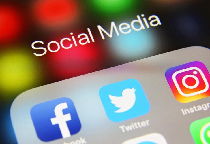 Son Dakika! Facebook, WhatsApp ve Instagram çöktü