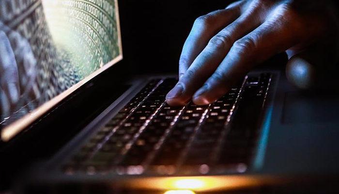 Dijital Dönüşüm Ofisi'nden veri sızıntısı açıklaması