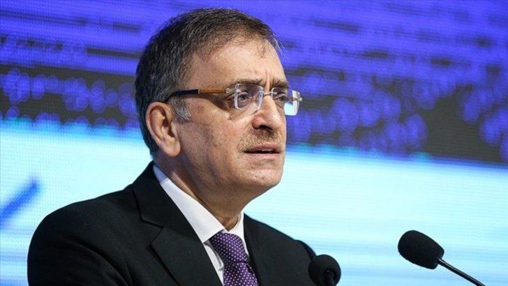 Yatırımcıya 'sosyal medya zararı' uyarısı