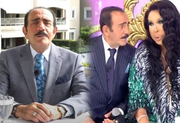 Bülent Ersoy-Mustafa Keser kavgasında flaş hamle! Mahkemeye veriyor