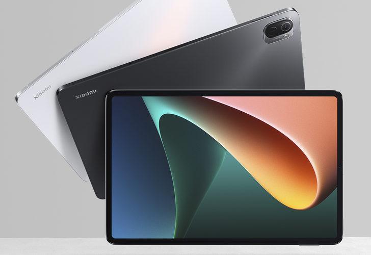 Xiaomi Pad 5 Türkiye'de satışa çıktı! İşte Xiaomi Pad 5'in fiyatı -  Teknoloji Haberleri