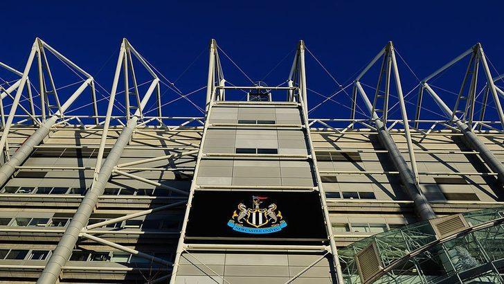 Newcastle United'ın Suudi Arabistan destekli konsorsiyuma satışı onay aşamasında