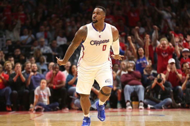 ABD'de 18 eski NBA oyuncusuna 4 milyon dolar sağlık dolandırıcılığı suçlaması