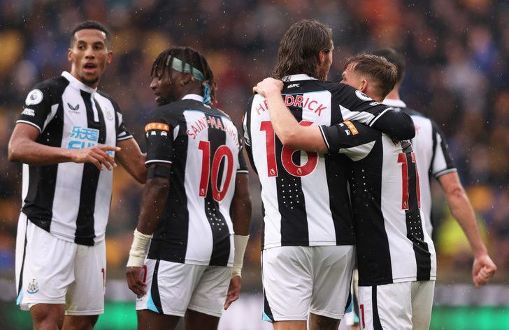 Newcastle United satıldı! Dünyanın en zengin kulübü oldu