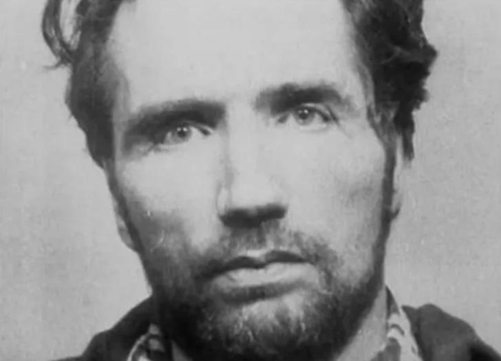 'Kuzuların Sessizliği' filmine ilham oldu! Kurbanlarını seks kölesi haline getiren seri katil: Gary Heidnik