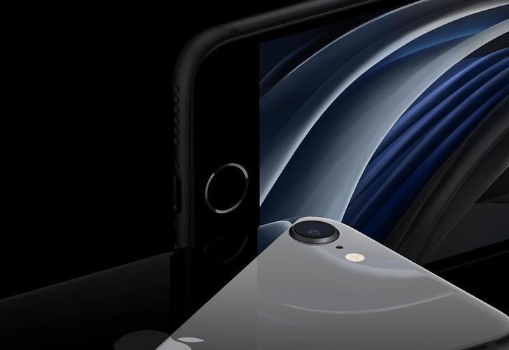 """""""Ucuz iPhone"""" olarak bilinen iPhone SE 3'ten yeni bilgiler var!"""
