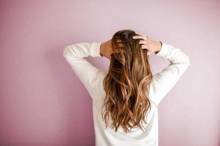 En büyük dileği sağlıklı saçlar olanlar için en iyi saç serumu çeşitleri