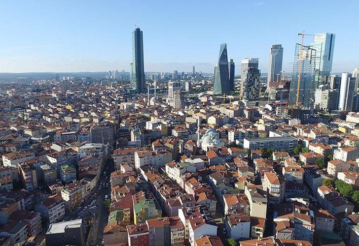 Pandemide bakkalların yıldızı parladı! İstanbul'da sayıları yüzde 20 arttı