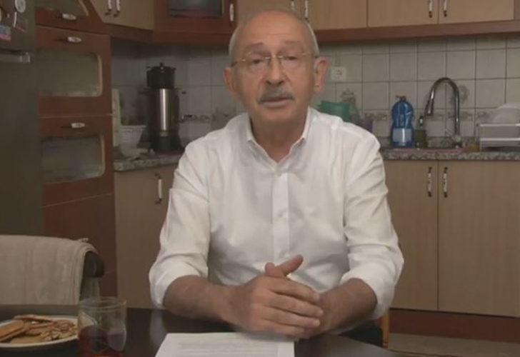 Kılıçdaroğlu: Zam fırtınası geliyor