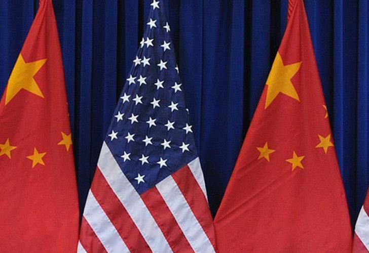 İstifa eden Pentagon yetkilisi: Çin yapay zeka üstünlüğüyle dünyayı domine edecek, ABD'nin rekabet şansı yok