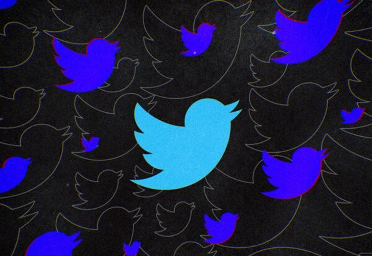 Twitter sert tartışmalar konusunda bazı önlemler almaya hazırlanıyor