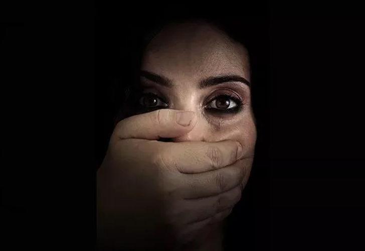 Eskişehir'de skandal! Zabıta aracında 'cinsel saldırı' iddiası