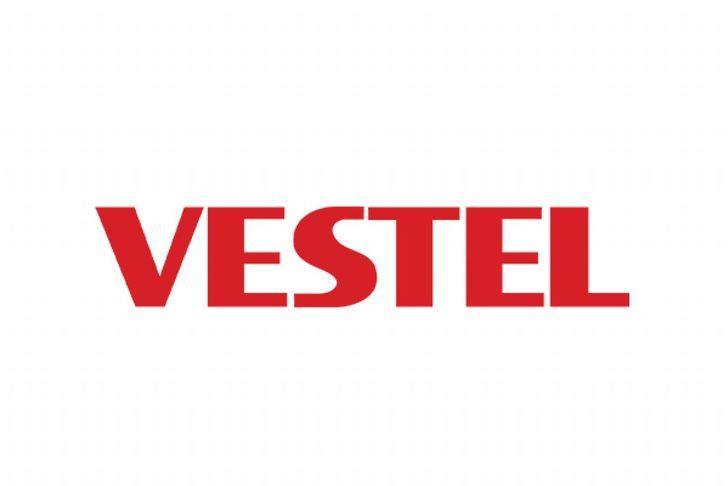 Vestel Beyaz Eşya'nın SPK başvurusuna onay geldi! KAP'a açıklama yapıldı
