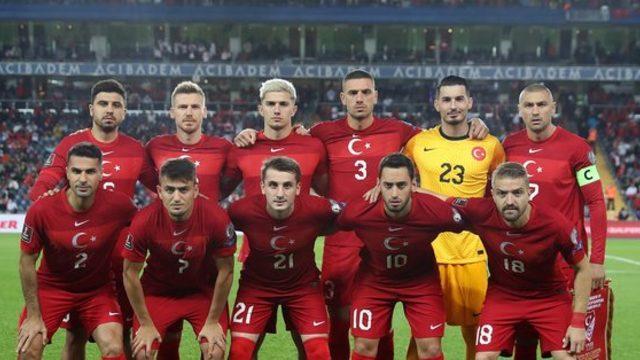 Milli takım Dünya Kupası'na gidecek mi?