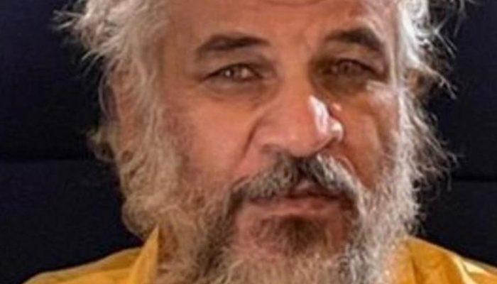 Irak: IŞİD'in 'mali işler sorumlusu' Sami Casim'i yurt dışında yakaladık