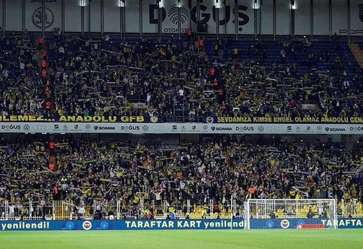 Fenerbahçe'ye Royal Antwerp'ten kötü haber!
