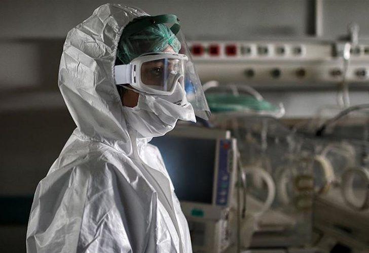 Son Dakika: 12 Ekim koronavirüs tablosu açıklandı