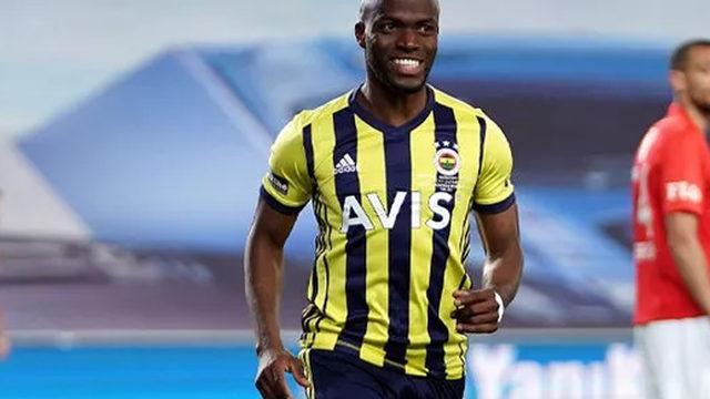Fenerbahçe'ye Valencia'dan kötü haber
