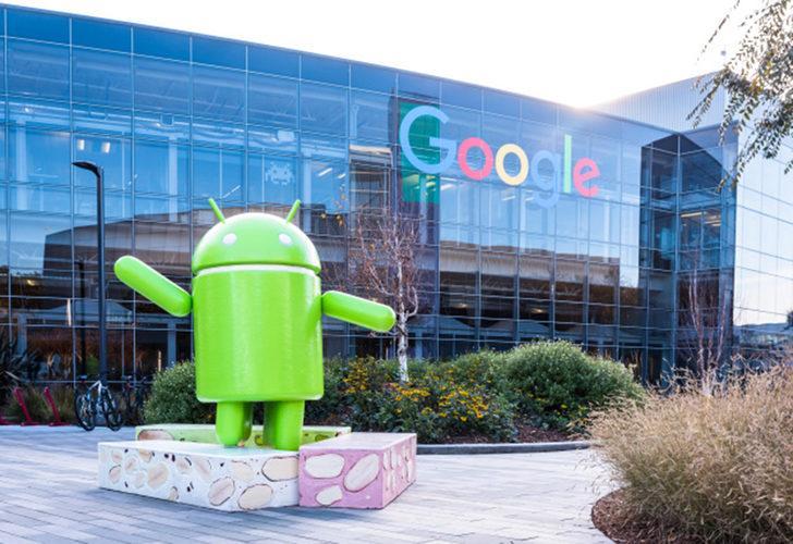 Google Pixel 6 ve Pixel 6 Pro için Android 16 detayı ortaya çıktı