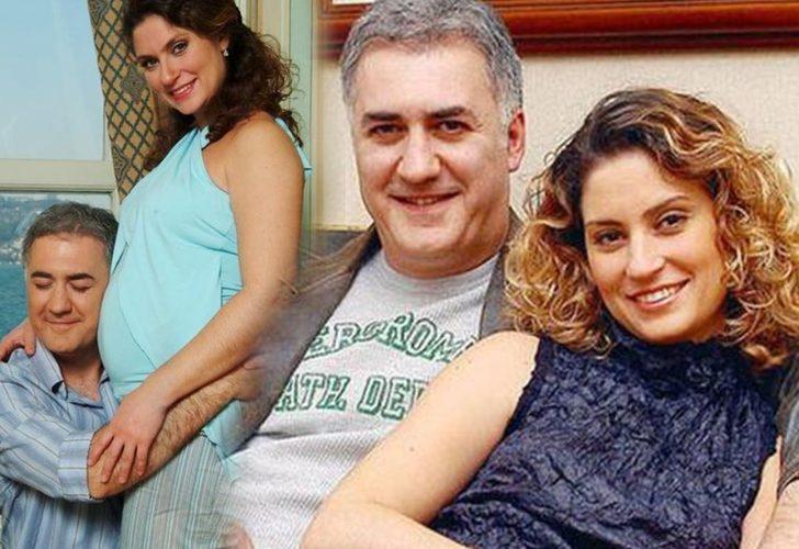 Tamer Karadağlı'nın eski eşi Arzu Balkan değişimiyle şaşırttı!