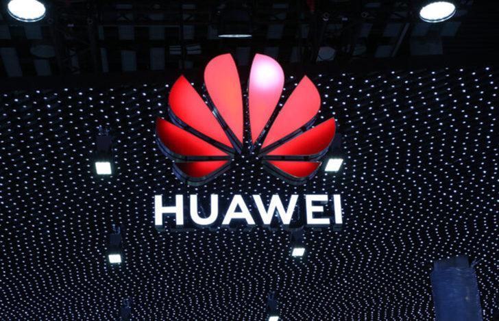 Huawei, yeni modellerini Avrupa'ya getirmek için nabız yokluyor